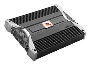 Ampli automobile JBL GT5-A 604 E - 640 Watts