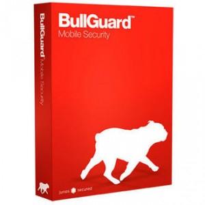 Bullguard Mobile Security 10.0 2012 pour smartphones