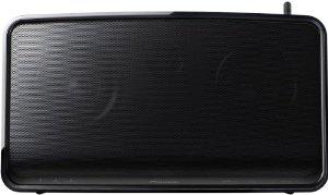 Enceinte portable sans fil Pioneer XW-SMA1-K (Wi-Fi, AirPlay, DLNA)