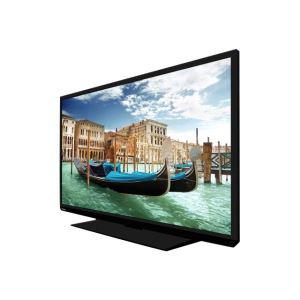 "Télévision 40"" LED TOSHIBA 40L1333DG - Full HD"
