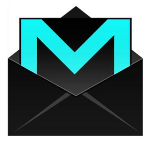 Spoof Mail (application android pour faire des blagues) gratuit (au lieu de 0,99€)