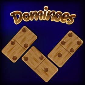Dominoes (gratuit sur Android au lieu de 1.99$)