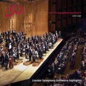 London Symphony Orchestra Highlights (15 titres classiques gratuits)