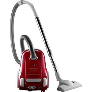 Aspirateur Tornado Essensio 5430