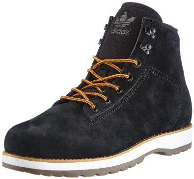 Chaussure adidas Originals Adi Navvy Boot