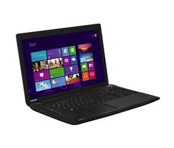 "PC portable Toshiba C50-A-17R 15.6"",  i3-3110, 750Go, 4Go DDR3"