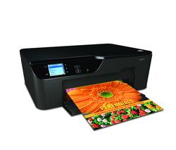 Imprimante HP DJ 3520 A (Wifi,Ecran Lcd...)