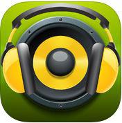 What's On Air Pro gratuit sur iOS (Au lieu de 0.89€)