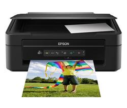 Imprimante multifonction Wi-Fi Epson XP-205