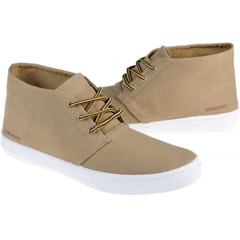 Chaussures Quiksilver Belmont KRMSL613-/13pe