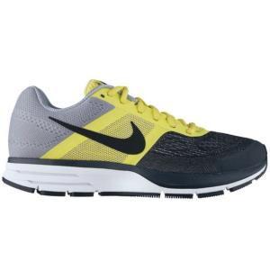 Chaussures running Nike Air Pegasus