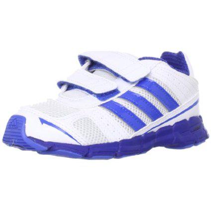 Adidas Adifast pour enfant