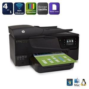 Imprimante HP Officejet 6700 Premium (avec ODR 40€)
