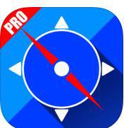 Double Browser Pro gratuit sur iOS (Au lieu de 0.99€)