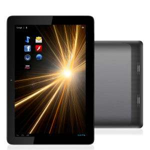 "Tablette tactile 13.3"" Family Pad 2 like"