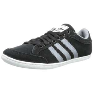Baskets Adidas Plimcana Low