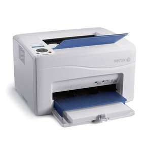 Imprimante Laser Couleur Xerox Phaser 6010VN