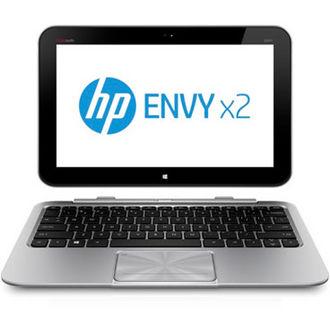 "PC Portable Convertible 11,6"" HP Envy X2-11-g090ef"