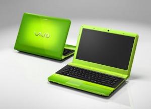 5% de remise sur les PC portables de la boutique en ligne