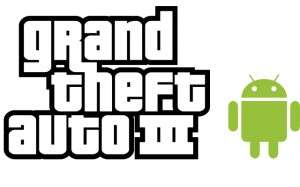 GTA 3 (Grand Theft Auto III)  sur Android