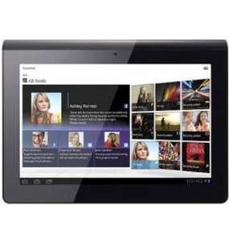 Sony Tablet S (SGPT111FR ) 16Go