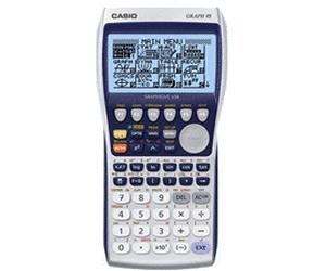 Calculatrice Casio Graph 95