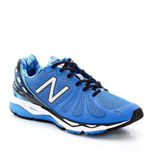 5€ de réduction dès 49€ d'achat (même produits soldés) - Ex: chaussures running garmin M 890 V3
