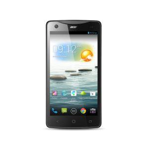 """Smartphone Acer Liquid S1 Duo - IPS 5,7"""""""