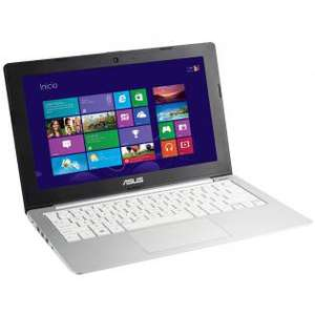 "PC portable 11,6"" Asus F201E-KX165H - Intel i3-2365M, 500Go"