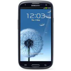Smartphone Samsung Galaxy S3 64Go