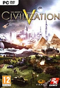 Sid Meier's Civilization V : Jouez gratuitement au jeu ce week-end