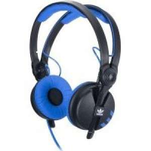 Casque Audio SENNHEISER HD 25 Adidas Originals avec code promo