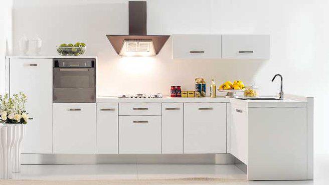 Jusqu'à 60% de réduction sur les cuisines Aviva - modèles d'expo
