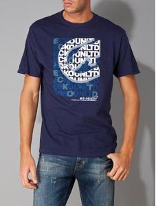 Tee shirt Ecko pour homme