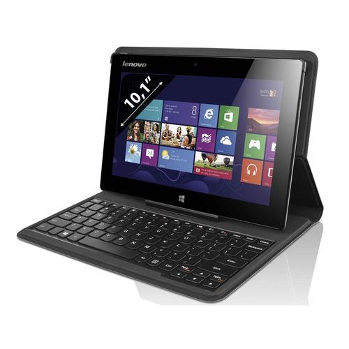 Lenovo IdeaTab Miix10 10,1' Windows 8