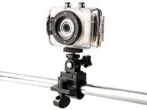 Camera Sportive Emerson