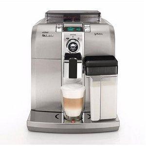 Cafetière Philips - HD8838/01