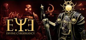 E.Y.E: Divine Cybermancy (FPS/RPG) sur PC