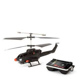 Griffin Hélicoptère Infrarouge Helo TC Assault pour iPhone, iPad, iPod & Android
