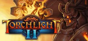 Torchlight I à 3.74€ et II