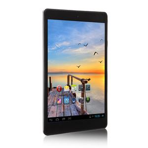 "Tablette tactile 8"" MpMan MPQC785 8Go - 4 coeurs 1Go DDR3 JB 4.2"