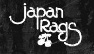 Vente privée Japan Rags