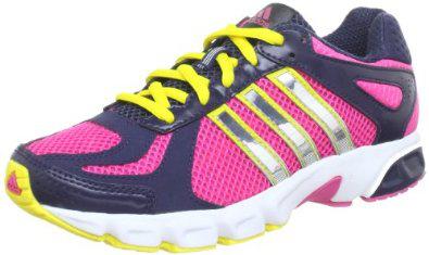 Chaussures Running Enfant Adidas Performance Duramo 5K