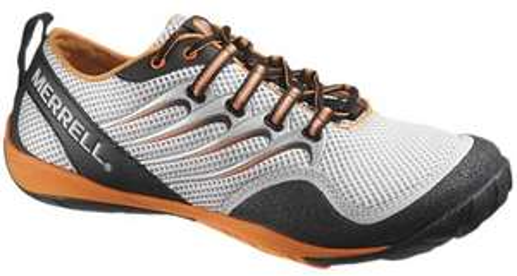Chaussures Merrell Barefoot Run Trail Glove