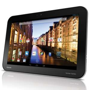 Tablette Toshiba Excite AT10LE-A-108 16Go