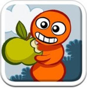 Doodle Grub Edition Spéciale sur Android (500 téléchargements gratuits disponibles)