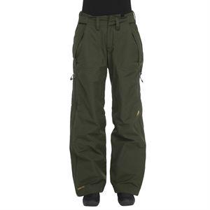 Pantalon de ski femme Nike ACG Gore Tex (Taille 40/42)