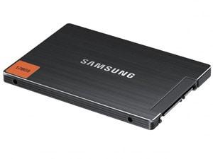 Disque SSD 2,5'' SAMSUNG Série 830 - sata III - 128 Go avec code promo