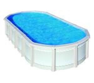 20% de réduction sur les piscines et les jeux d'exterieurs