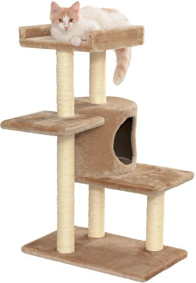 Arbre à chat Zoofari